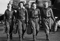 Histoires (petites et grandes) de la WWII