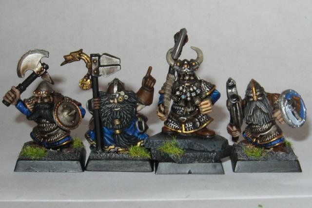 dwarfs10.jpg