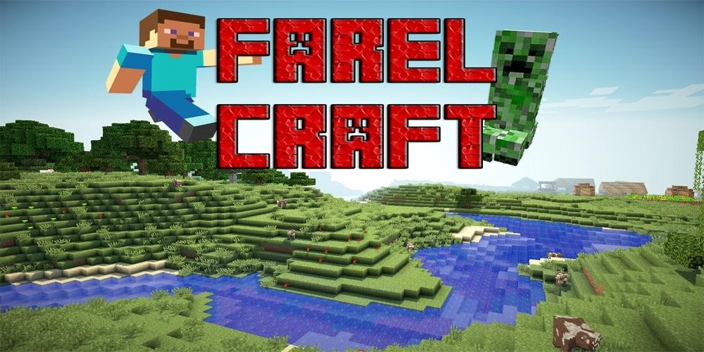 FarelCraft