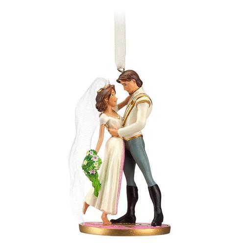 Recherche suspension raiponce - Le mariage de raiponse ...