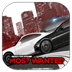 =Need For Speed Most Wanted 2012=