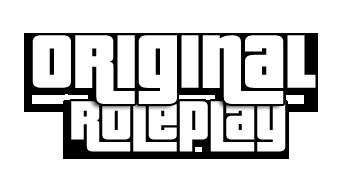 Original RolePlay