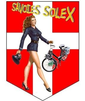 Savoies Solex