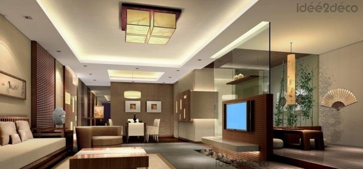 choix des peintures salon et cuisine la suite. Black Bedroom Furniture Sets. Home Design Ideas
