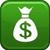 http://i78.servimg.com/u/f78/18/21/79/92/money10.png