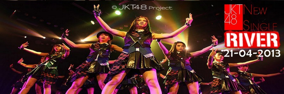 JKT48 Base Camp