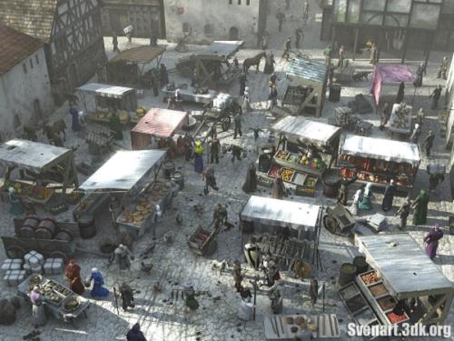 market10.jpg