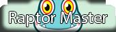 Raptor Master (Moderator)