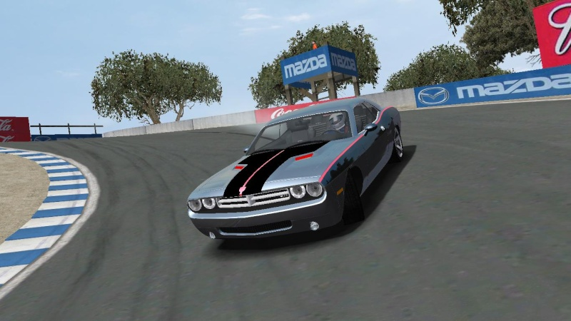 ALL RELEASED CAR ADDONS (273