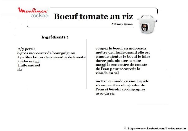moulinex soup and co pas cher montreuil 1227. Black Bedroom Furniture Sets. Home Design Ideas