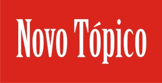 Novo Tópico