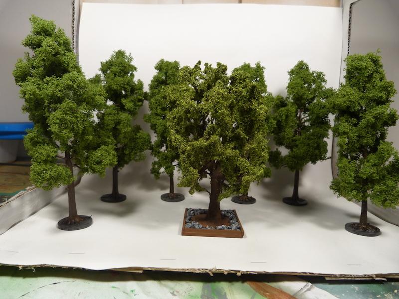 arbres11.jpg