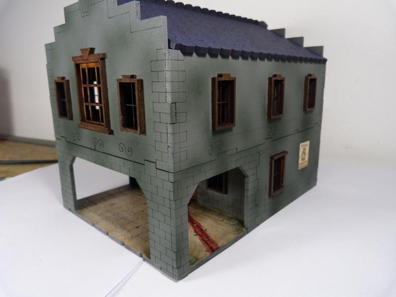 house811.jpg
