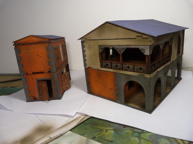 houses10.jpg