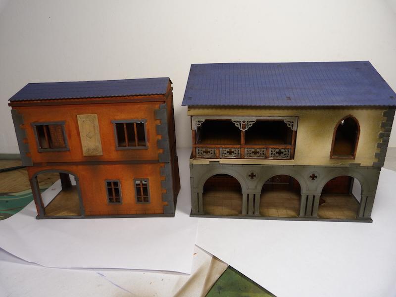 houses11.jpg