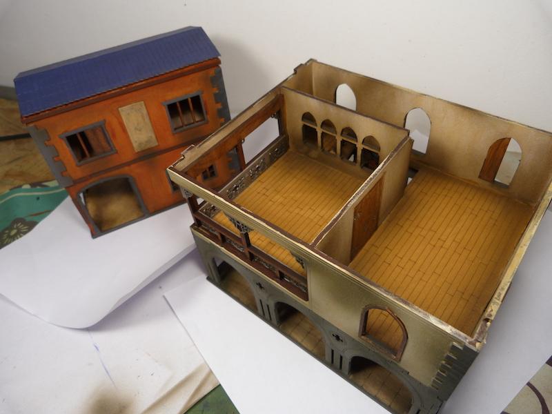 houses12.jpg