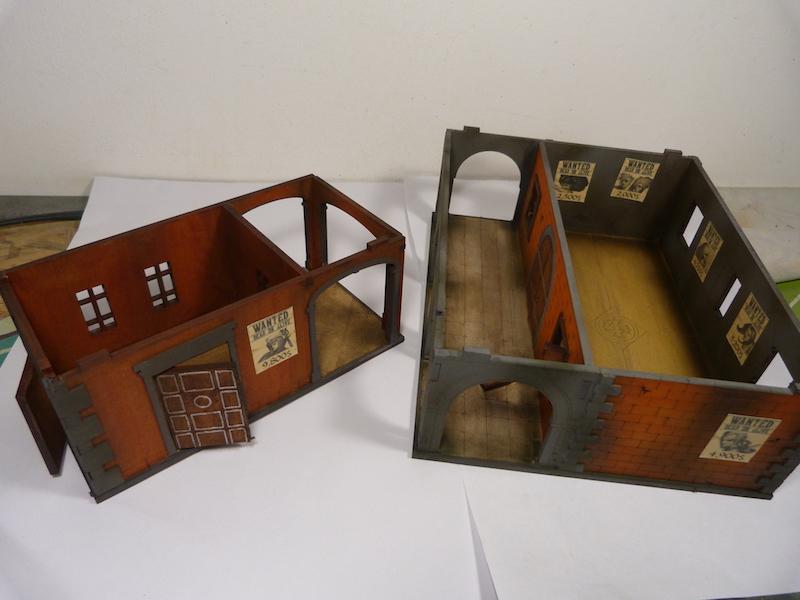 houses16.jpg