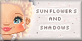 sunflo13.png